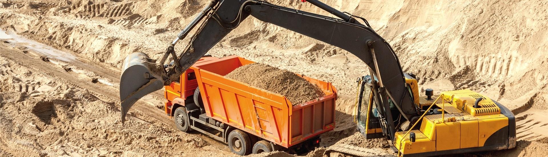 Купить бетон калужской области декоративный бетон видео