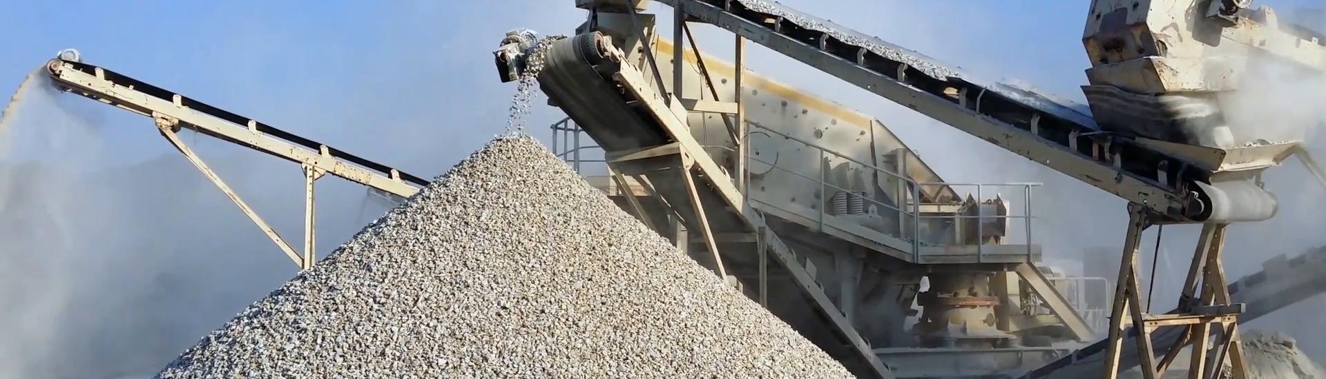 Заказать бетон в калуге цена купить готовый бетон дешево