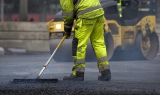 Вкс бетон вакансии дыра в бетоне