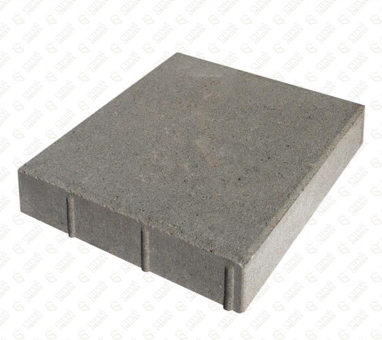 Сертификат соответствия цементный раствор скачать заливка бетоном пазух